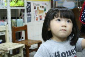 日本小孩 003