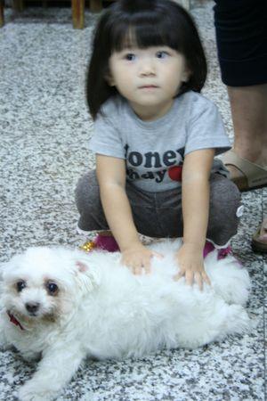 日本小孩 005
