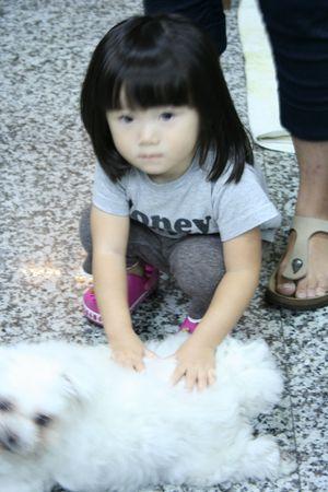 日本小孩 006